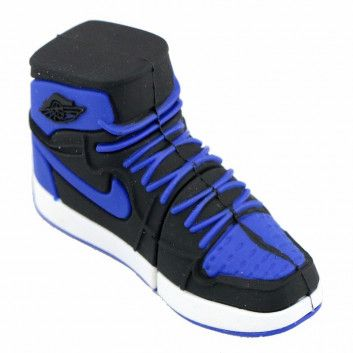 Cle USB Chaussure Sport  - 16