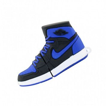 Cle USB Chaussure Sport  - 18