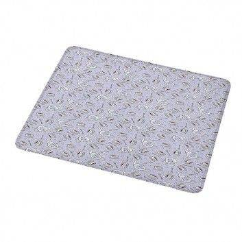 Tapis de Souris Rectangle  - 7