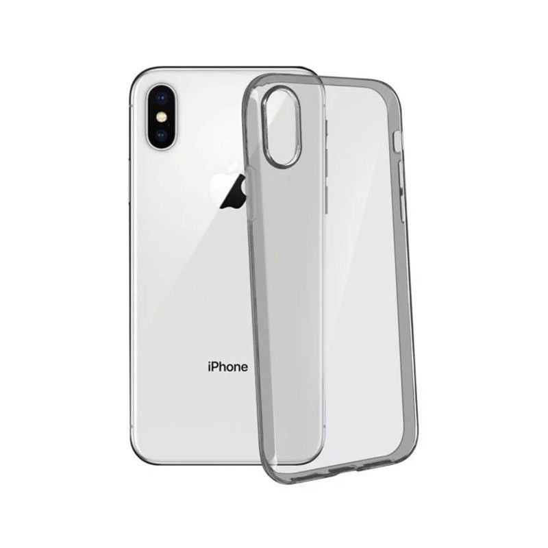Coque Smartphone IPhone 10  - 1