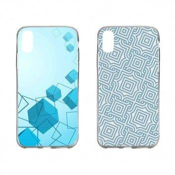 Coque Smartphone IPhone 10  - 2