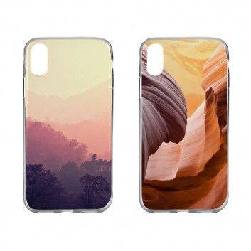 Coque Smartphone IPhone 10  - 3