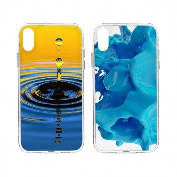 Coque Smartphone IPhone XR  - 2