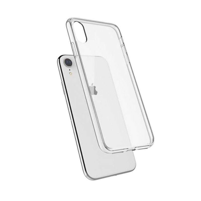 Coque Smartphone IPhone XR  - 4