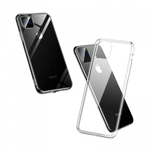 Coque Smartphone IPhone 11
