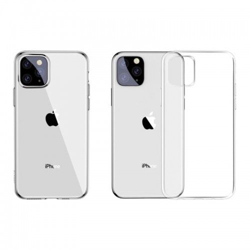 Coque Smartphone Iphone 11 Pro Max